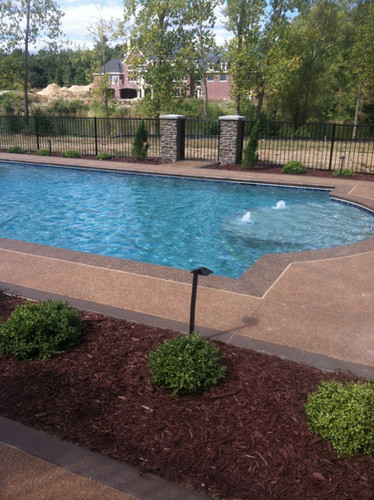 Garton Pool Potoroka Concrete Decor.jpg