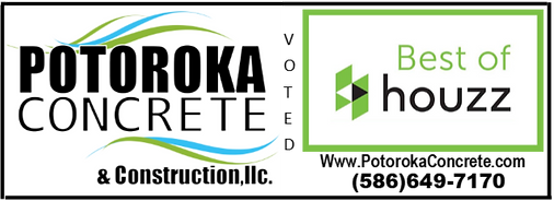 POTOROKA HOUZZ AWARDS.png