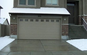 Heated%20Driveway%20Full%20Coverage%20sy