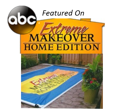 featured on abc extreme.png