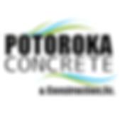 2016 PCC LOGO revision [92300].png