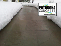 Heated Walkways Potoroka Concrete.png