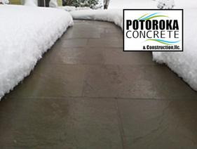 Heated Walkways Potoroka Concrete.png