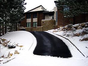 heated_asphalt_driveway.jpg