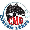cmg logo_edited_edited.jpg