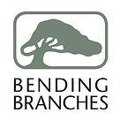 bending branches.jpg
