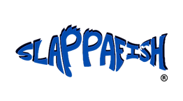 Slapa trademark.png