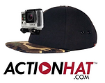 Action Hat