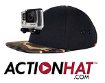 action hat png.png