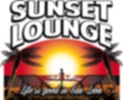 SUNSET_LOUNGE_life_on_bottom1.jpg