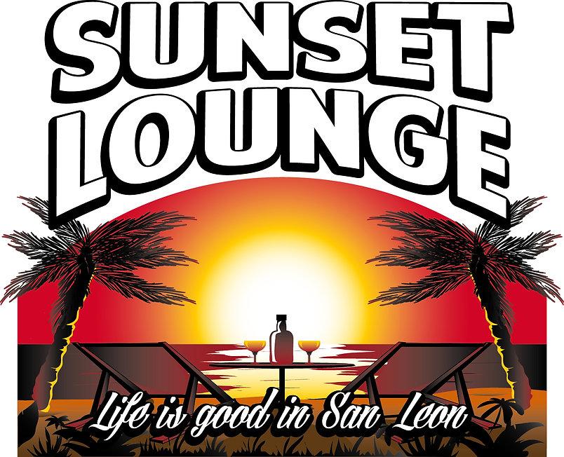 SUNSET_LOUNGE_life_on_bottom1.jpg