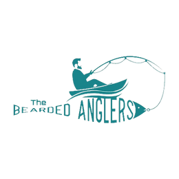 Bearded anglers.png