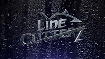line cutterz logo edit.jpg