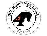Four horsman 1.jpg