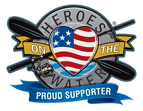 how supporter logo.png