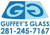 Guffey's Glass