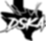 cricutdska (2).png