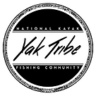yak tribe logo.png