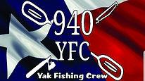 940 YFC