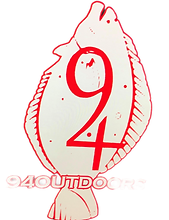 94 outdoors.png