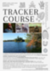 TRACKER Course.png