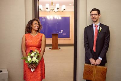WEDDING_1172.jpg