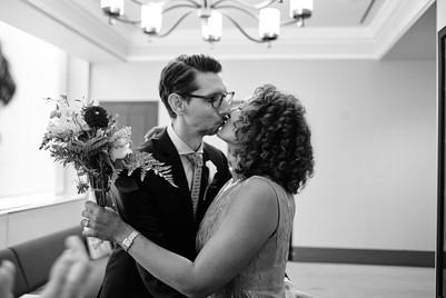 WEDDING_1291.jpg
