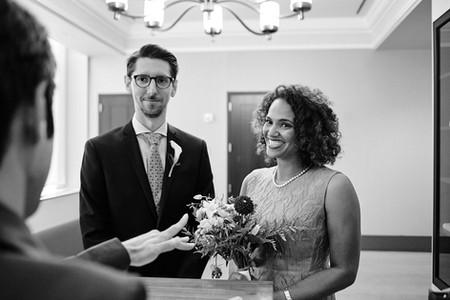 WEDDING_1268.jpg