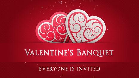 valentines_day_valentines_banquet_still_