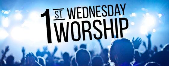 1st-Wednesday-Worship-banner-562x222.jpg