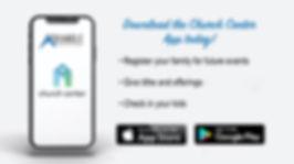 church center app.001.jpeg