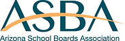 ASBA_Logo-CMYK.jpg