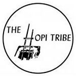 hopi tribal seal.jpg