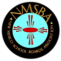 NMsba_edited.png