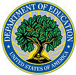 education dept seal.jpg