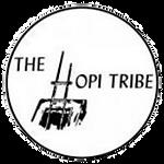 hopi%20tribal%20seal_edited.png