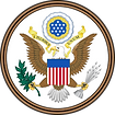 220px-Great_Seal_of_the_United_States_(o