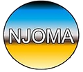NJOMA%20Logo01_edited.png