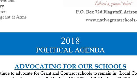 2018 politcal agend.jpg