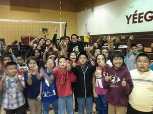 Navajo Mountain students.JPG