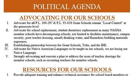 politcal agenda.jpg
