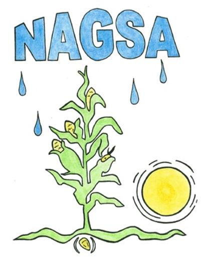 NAGA Logo Offical.jpg