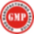 GMP cert.jpg