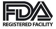 fda-registered-facility.jpg