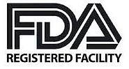 fda-registered-facility.jpg