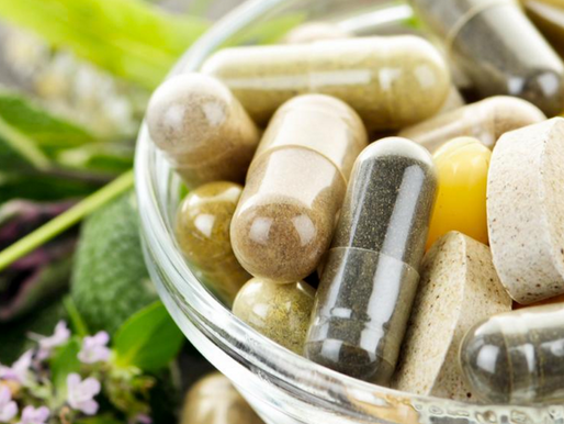 Gut Health, Choosing the right Probiotic