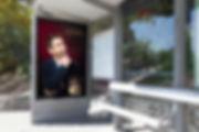 Billboard_interactive_01.jpg