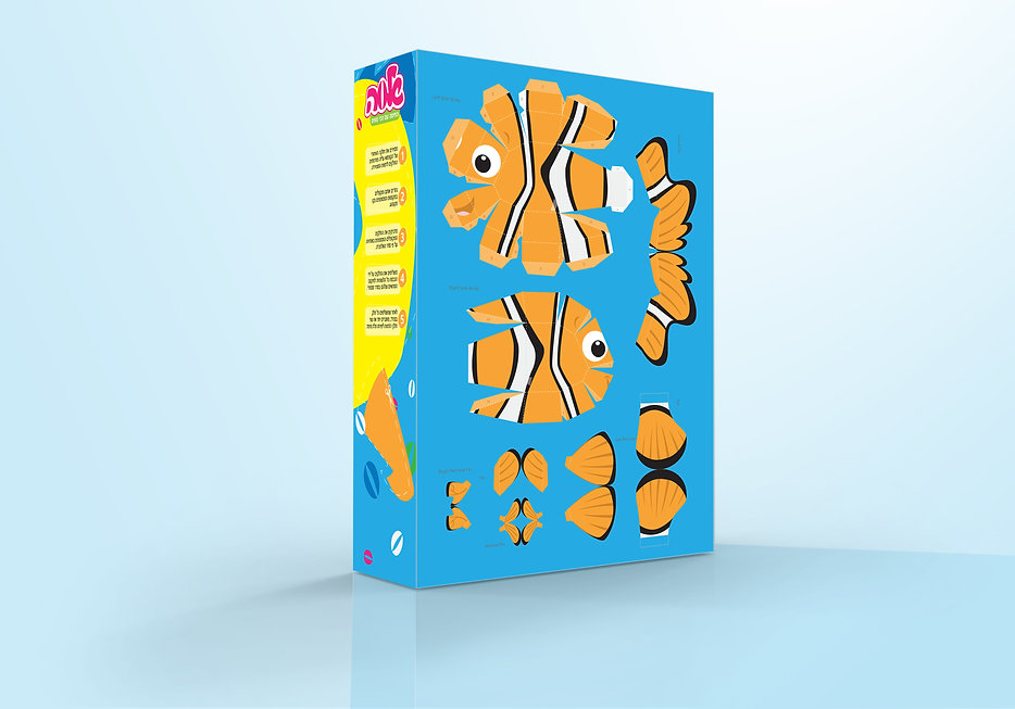 fish_02.jpg