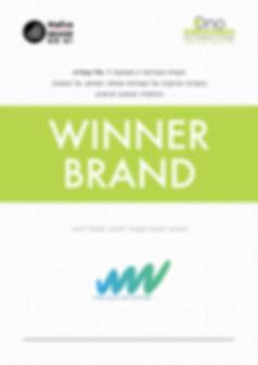 WinnerBrand.jpg
