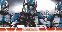 SW Revenge of the Sith 3.2.jpg